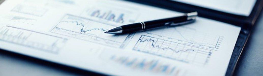 Аналітика в публічних закупівлях: як BI Prozorro допомагає бізнесу перемагати?