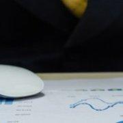 Чи можна змінити постачальника договору про закупівлю за результатами проведеної процедури закупівлі