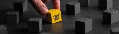 Як визначити предмет закупівлі та його вид