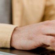 Нотатки закупівельника: компетенція АМКУ в закупівлях