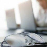 Складнощі розміщення звіту про укладення договору за кошти підприємств, визначених у Господарському кодексі, та розміщення інформації про зміну його істотних умов