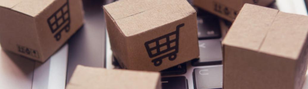 Особливості періоду уточнення у спрощеній закупівлі
