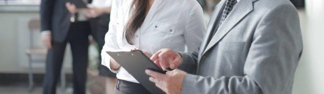 Переходимо на електронні трудові книжки: на що звернути увагу учаснику