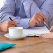 Протокол про відміну процедури закупівлі: необхідність?