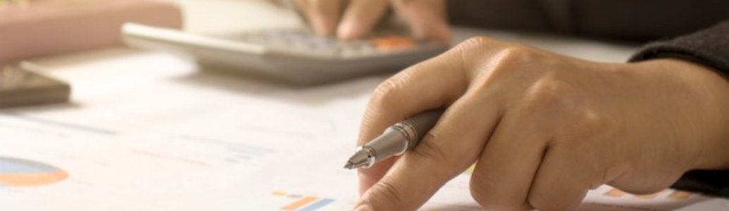 Протокол при закупівлі в ProZorro Market до 50 тис. грн