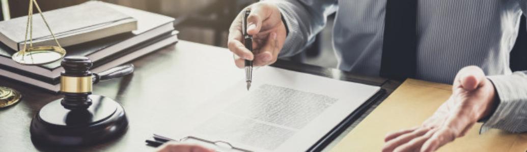 Покроковий алгоритм підписання електронних документів в M.E.Doc