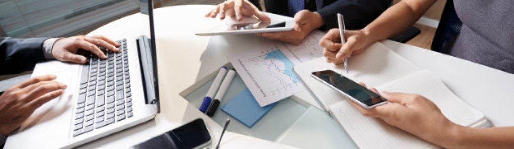 Строк чинності та актуальності проєктно-кошторисної документації