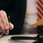 Порушення в датуванні документів та умовах укладеного договору про закупівлю: практика суду