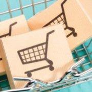 З річницею набуття чинності нової редакції Закону України «Про публічні закупівлі»