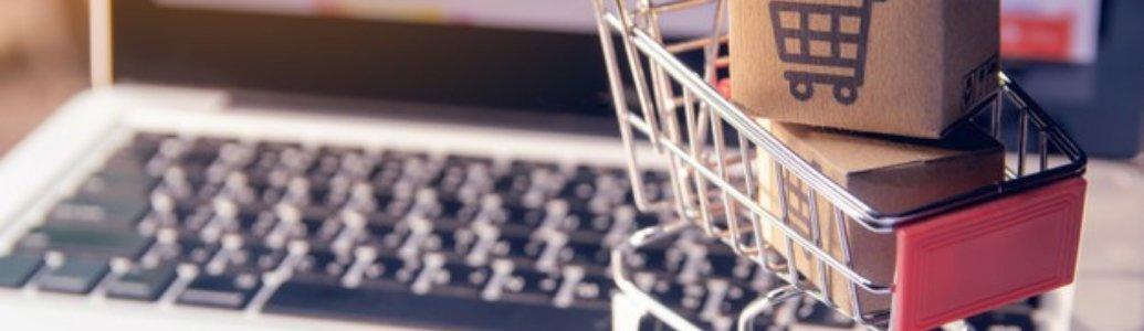 Замовлення VS Запит ціни пропозиції. Бонус: протокол при закупівлі в ProZorro Market від 50 тис. грн