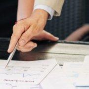 Завершальний етап внесення змін до договору про закупівлю на підставі пункту 2 частини 5 статті 41 Закону