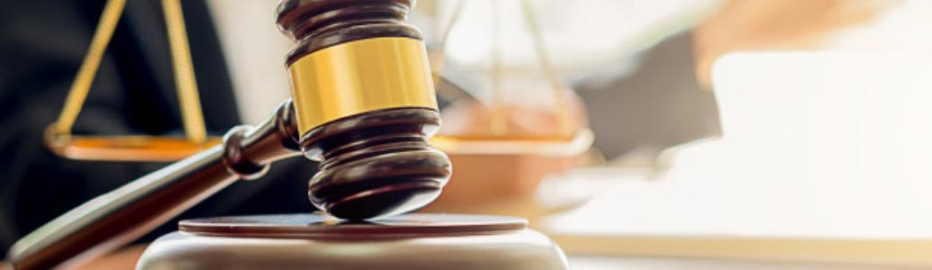 Завищення очікуваної вартості предмета закупівлі: правові наслідки для замовника