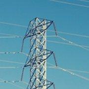 Зміна ціни електричної енергії на РДН та ВДР за 10 днів квітня 2021 року