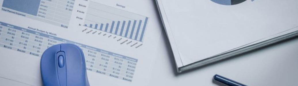 Як бізнесу оцінити ринок у публічних закупівлях? Частина 1: аналіз попиту