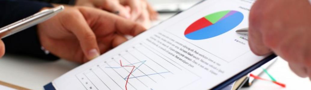Зміна ціни електричної енергії на РДН та ВДР за березень 2021 року