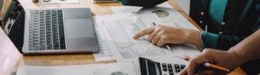Закупівля проєктної документації разом з роботами за правилами Закону від 26.06.2021