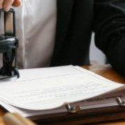 Додатки до договору про закупівлю: коли, як і навіщо