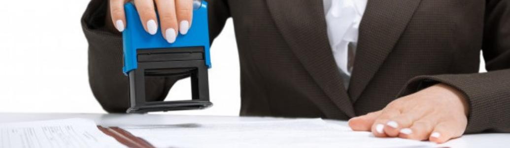 Нотатки закупівельника: реєстрація договору / договору про закупівлю в Казначействі