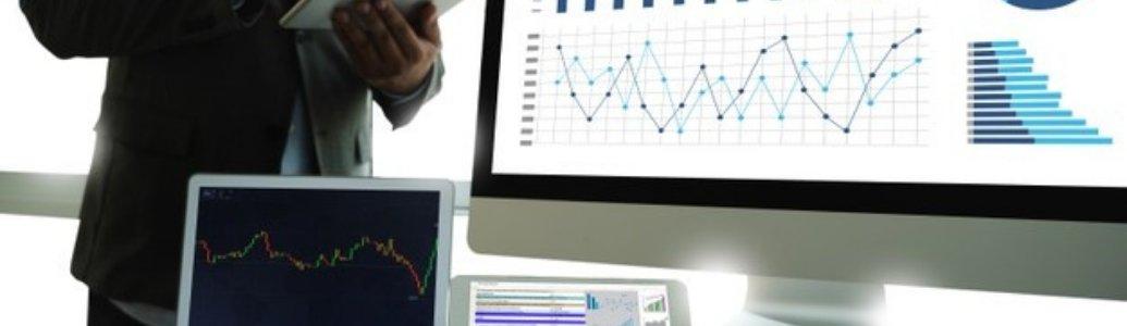 Як бізнесу оцінити ринок у публічних закупівлях? Частина 2: шукаємо ринкову ціну