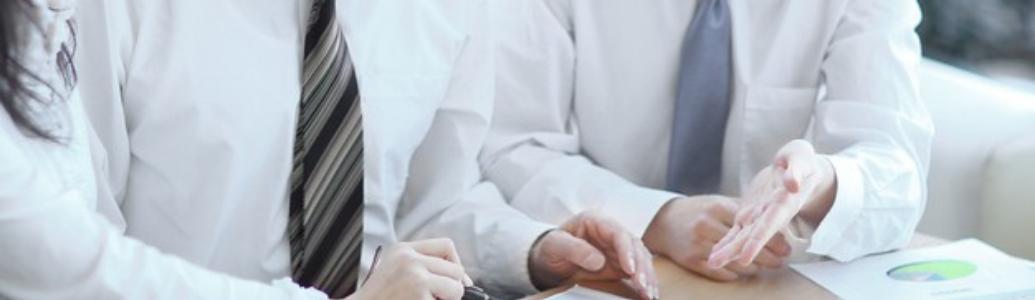 Чи є виконання умов договору останнім етапом процедури закупівель?