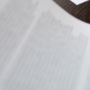 (НЕ) суттєві умови договору: як влучити в ціль?