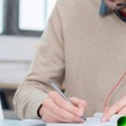 Травневі навчання для учасників закупівель від Академії Радник