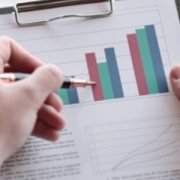 Чи «сумуються» закупівлі по річному плану?