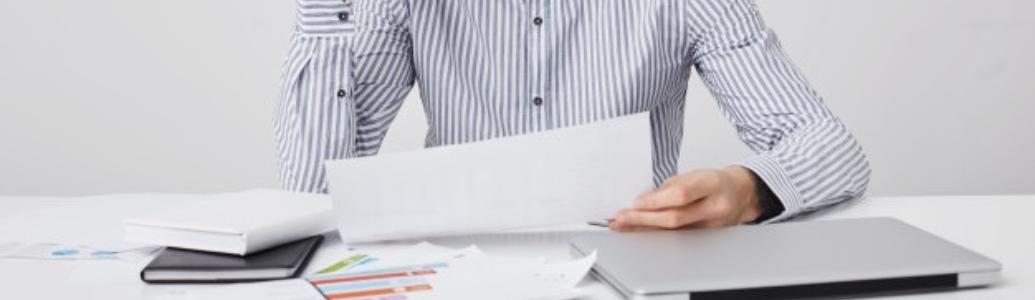 Чи вправі замовник у тендерній документації спростити вимоги до гарантії учасника: аналіз рішення АМКУ