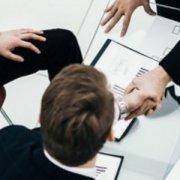 Державні закупівлі без відстрочки платежів: як факторинг допоможе підприємцям у закупівлях?