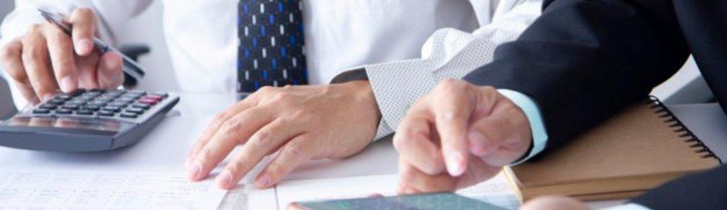 Витяги та виписки з ЄДР юридичних осіб та фізичних осіб-підприємців наразі можна отримати в електронній формі