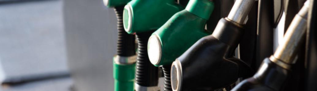 Інформація про середню вартість палива та бензинів автомобільних (станом на 01.06.2021)
