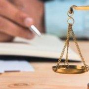 Майже 3 млн грн учаснику вдалося стягнути із замовника, або скільки коштує відміна тендеру: практика суду