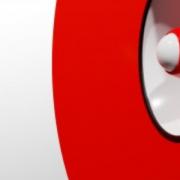 24.07.2021: нові правила здійснення закупівель з ознакою COVID-19