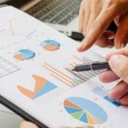 Надання ліцензії: 5 помилок, які варто врахувати