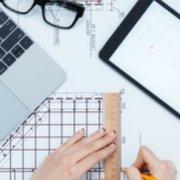 Нотатки закупівельника: те, що знадобиться при закупівлі роботи