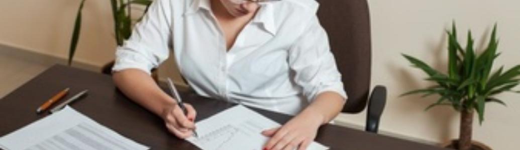 Нотатки закупівельника: усі зразки додаткових угод за частиною 5 статті 41 Закону