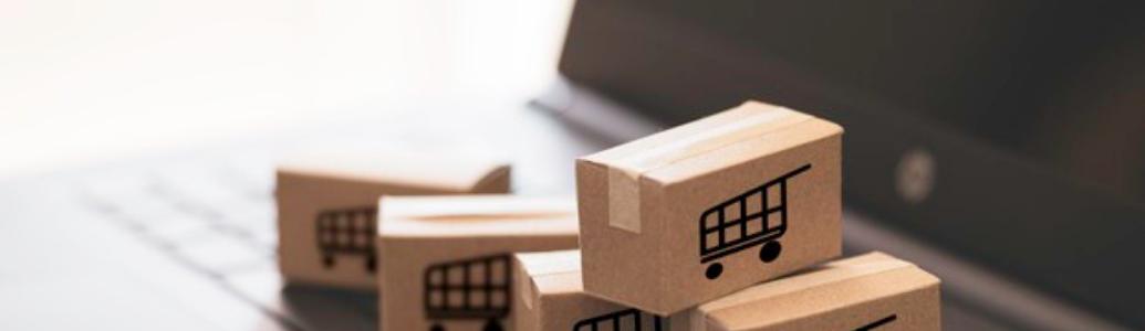 Нові постачальники (виконавці) та зростання конкуренції на торгах: як факторинг допоможе державному замовнику?