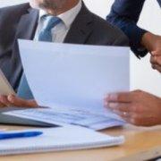 Оновлюємо інформацію про кінцевого бенефіціарного власника