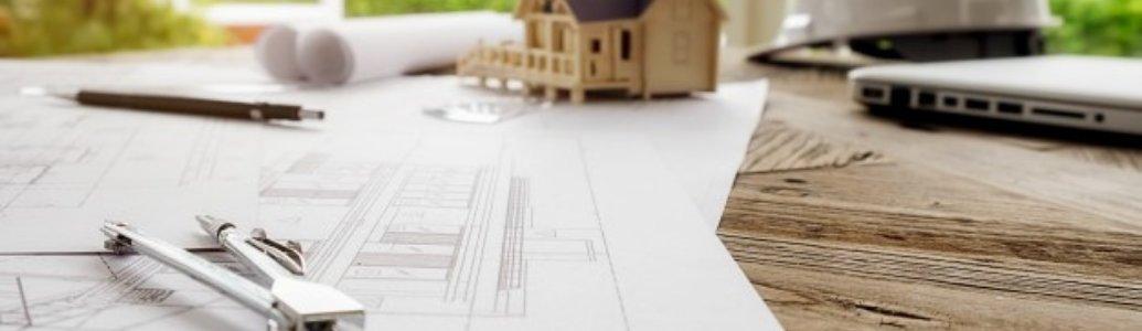 Оренда та продаж земель державної та комунальної власності відбуватиметься на електронних аукціонах