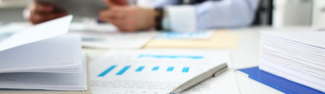 Правонаступник бюджетної установи: підсумовувати вартість закупівель, проведених припиненими бюджетними установами, з власними закупівлями?