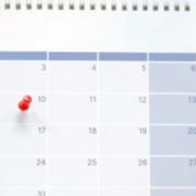 Протокол про продовження строку укладення договору про закупівлю до 60 днів