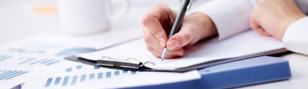 Сертифікація ISO: практика Органу оскарження