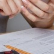 Шість типових помилок у зазначенні формальних помилок