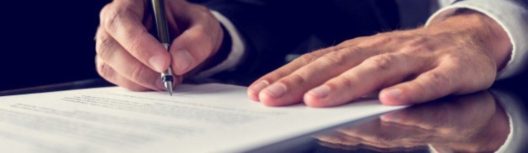 Стаття 631 ЦКУ в закупівлях — міф чи штраф?