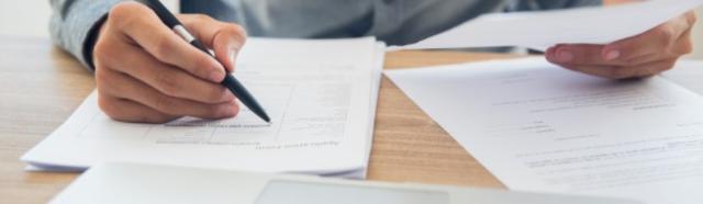Строк дії договору про COVID-закупівлю