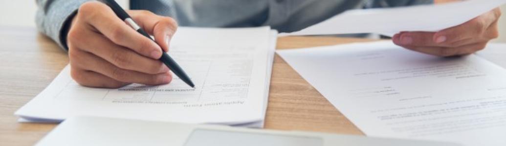 Внесено перші зміни до Закону про держзакупівлі № 1197-VII щодо застосування переговорної процедури закупівлі в умовах особливого періоду