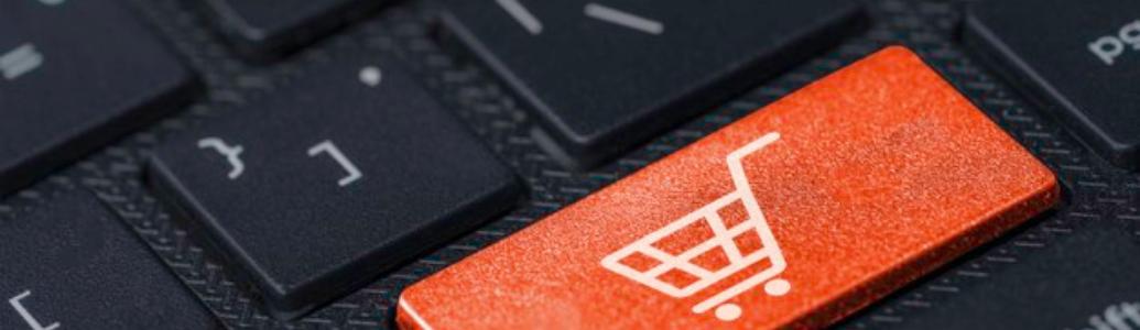 Технічне оновлення електронної системи закупівель