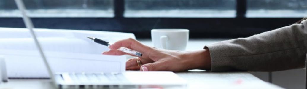 Телефонна розмова як відмова від підписання договору про закупівлю
