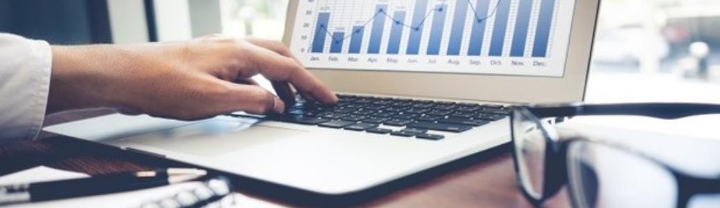 Затверджено Порядок отримання інформації про відсутність банкрутства юридичної особи та фізичної особи-підприємця через Інтернет