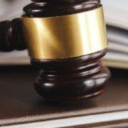Відповідальність за проведення закупівлі з ознакою COVID-19 не відповідно до Постанови № 225: позиція суду